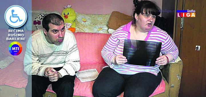 IL-rrb-nenad-i-nevenka-avramovic Brat i sestra u Ivanjici mesecima žive zarobljeni u stanu (VIDEO)