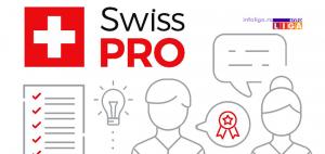 IL-swisspro-SRB-page-001-300x142 Swiss PRO- Javni poziv za unapredjenje eUprave u JLS