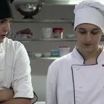 Zlatni kuvari srednjoškolci (VIDEO)