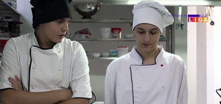 IL-zlatni-kuvari Zlatni kuvari srednjoškolci (VIDEO)