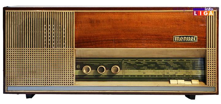 IL-zvuk-lampasa-izlozba Izložba starih radio aparata ''Zvuk lampaša'' Dragana Jovičića
