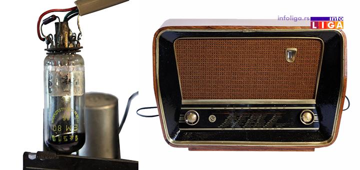 IL-zvuk-lampasa-izlozba2 Izložba starih radio aparata ''Zvuk lampaša'' Dragana Jovičića