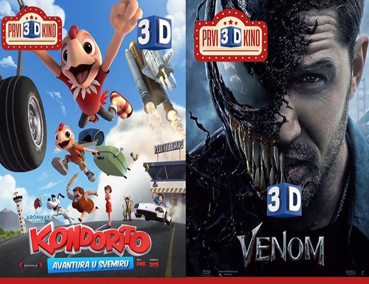 IL-3d-filmovi-dk Subota je pravi dan za 3D bioskop