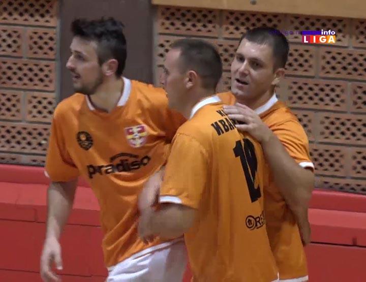 IL-KMF-Ivanjica-KMF-Kallca-51 Prva pobeda KMF Ivanjica u Prvoj ligi (VIDEO)