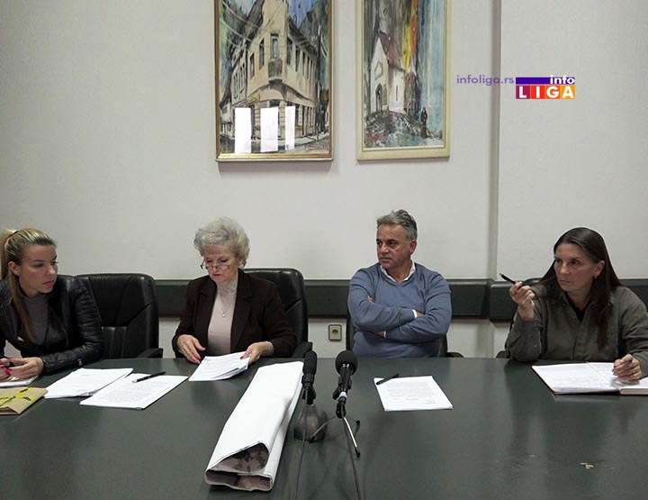 IL-KZN-OPSTINA O slučaju ''novi most'' oglasila se i opštinska uprava (VIDEO)