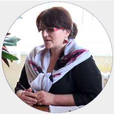 IL-ana-dojcinovic Na birou rada u Ivanjici 3.545 nezaposlenih