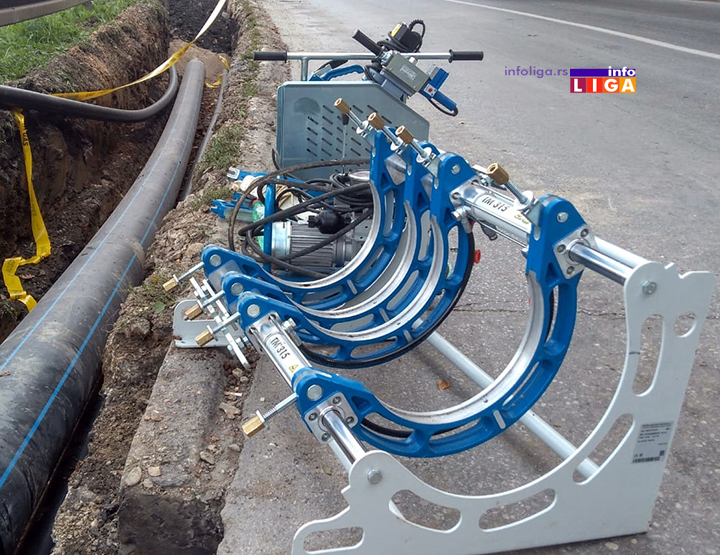 IL-cevovod-ivanjica-bukovica2 Nove vodovodne cevi od benzinske pumpe do Sađavca