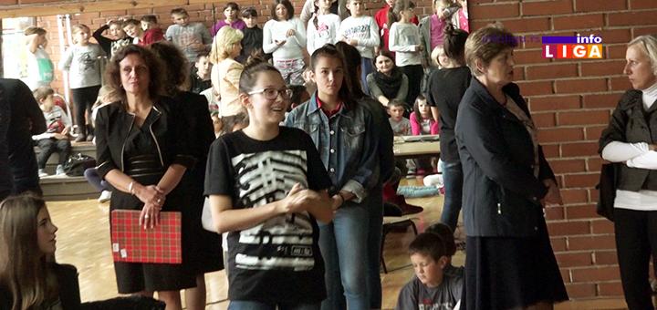 IL-decija-nedelja-debata-m-kusic Učenička debata na temu – Učionica bez nasilništva (VIDEO)