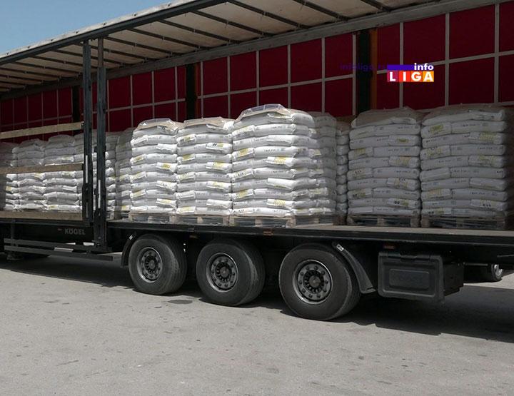 IL-djubrivo-besplatno-kamion ČETVRTAK - Poslednji dan za isporuku besplatnog đubriva