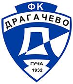 IL-fkdragacevo-grb Truba nije sačuvala fudbal - Dragačevo isključeno iz takmičenja