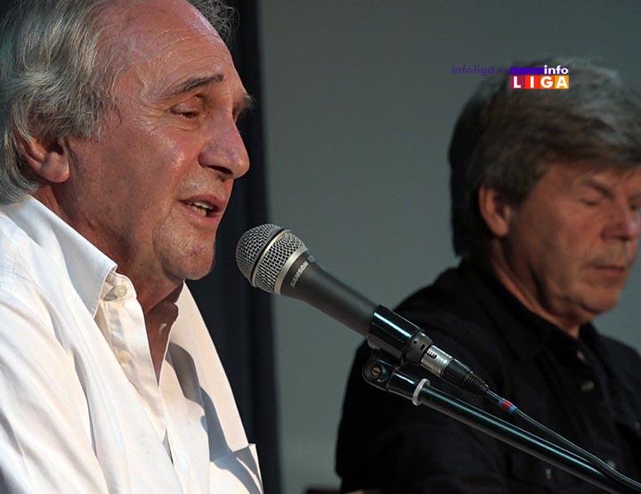 IL-goran-sultanovic INTERVJU - Jedinstveni bluz Gorana Sultanovića (VIDEO)