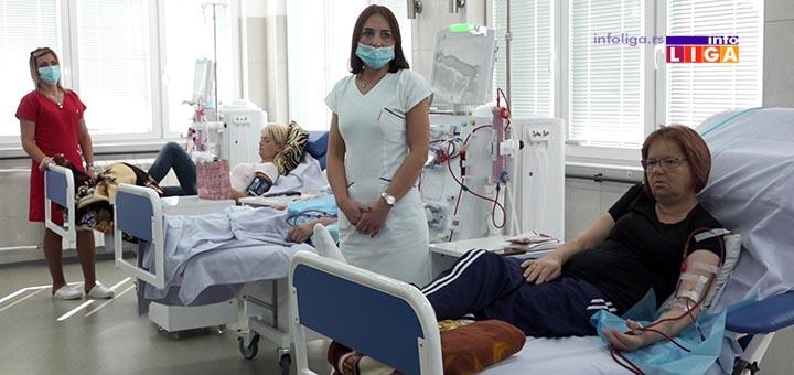 IL-hemodijaliza-ivanjica Za godinu dana život ovih ljudi dobio je potpuno novi smisao (VIDEO)