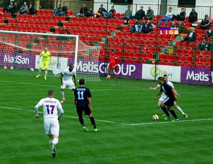 IL-javor-matis-utakmica Paklenih sedam dana za Javor Matis (VIDEO)