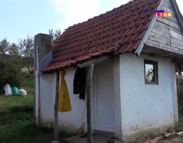 IL-milinkovici-kuca-stara Humani ljudi izgradili kuću za porodicu Milinković (VIDEO)