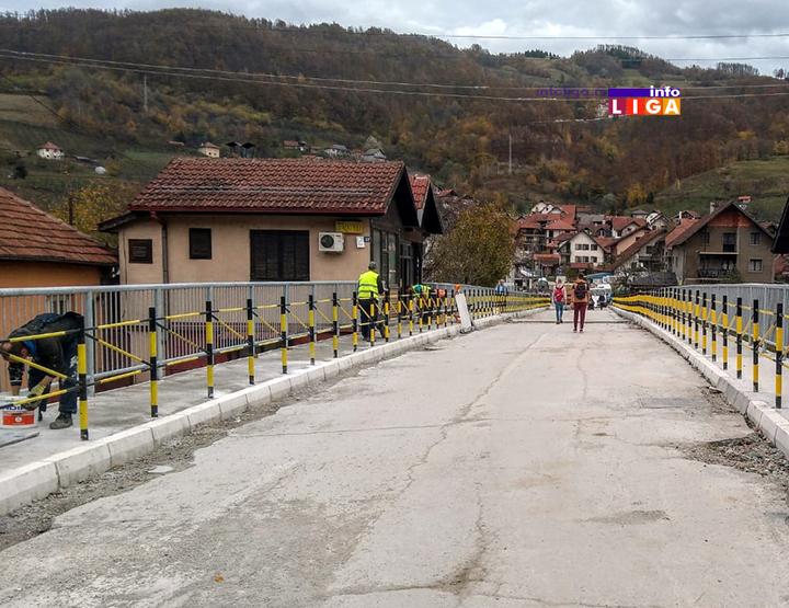 IL-most-crnjevo-spreman-za-asfal2 Crnjevski most spreman za asfaltiranje kolovoznih traka