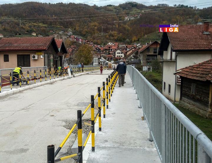 IL-most-crnjevo-spreman-za-asfalt Crnjevski most spreman za asfaltiranje kolovoznih traka