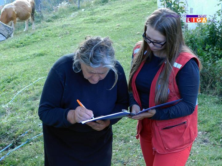IL-paket-crveni-krst-ruralno-podrucje-3 Paketi i pomoć starijim osobama sa ruralnog područja opštine Ivanjica