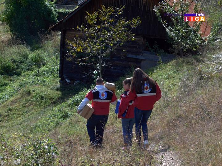 IL-paket-crveni-krst-ruralno-podrucje-4 Paketi i pomoć starijim osobama sa ruralnog područja opštine Ivanjica