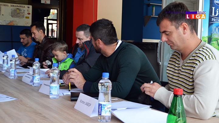 IL-praktikanti-drugi-krug2 Drugi krug programa radne prakse u Ivanjici