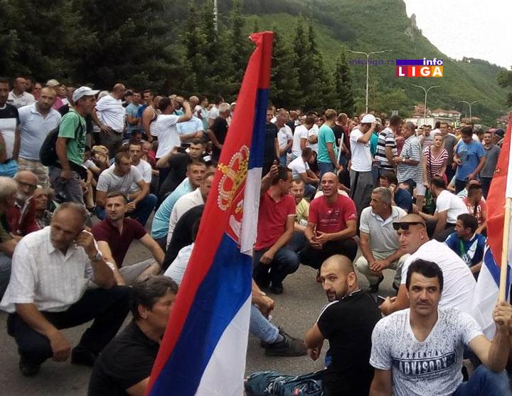 IL-protest-malinari-102018 Otkazan protest malinara - Nakon razgovora sa resornim ministrom odlučuju šta dalje