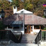 """Prodaje se restoran """"Vodopad"""" u Ivanjici"""