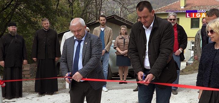 IL-rusi-presecanje-vrpce U Ivanjici presečena vrpca za izgradnju Doma rusko-srpskog prijateljstva (VIDEO)