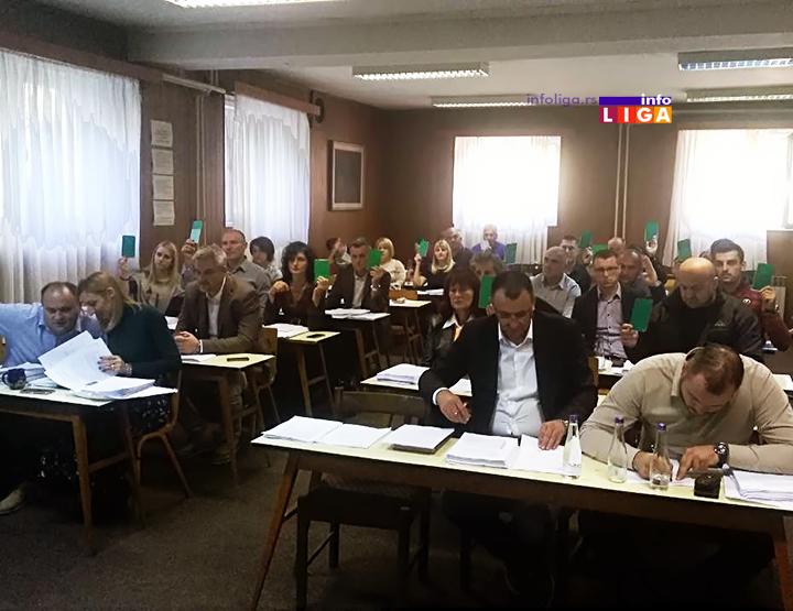IL-sednica-skupstina-so-ivanjica Odžana 26. sednica SO Ivanjica
