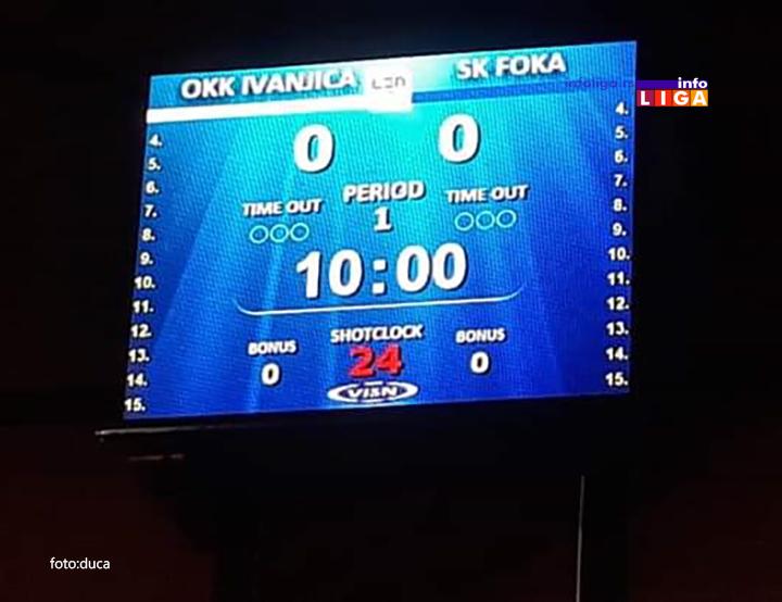 IL-semafor-crnjevo-novi-3 Nakon 22 godine sportska hala u Crnjevu ima novi led semafor
