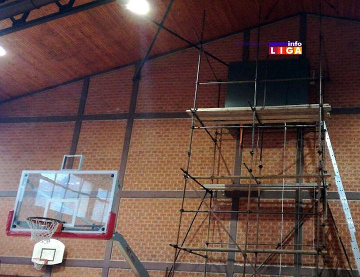 IL-semafor-crnjevo-novi Nakon 22 godine sportska hala u Crnjevu ima novi led semafor