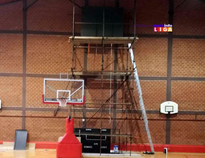 IL-semafor-crnjevo-novi2 Nakon 22 godine sportska hala u Crnjevu ima novi led semafor