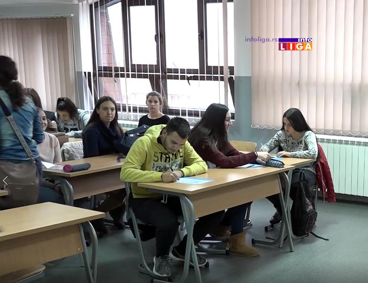 IL-sta-deca-citaju Šta mladi čitaju (VIDEO)