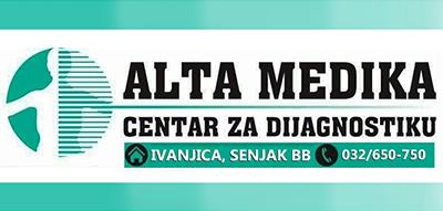 IL-ALTA-MEDIKA-baner400 ALTA MEDIKA najsavremeniji dijagnostički centar počeo sa radom u Ivanjici (VIDEO)