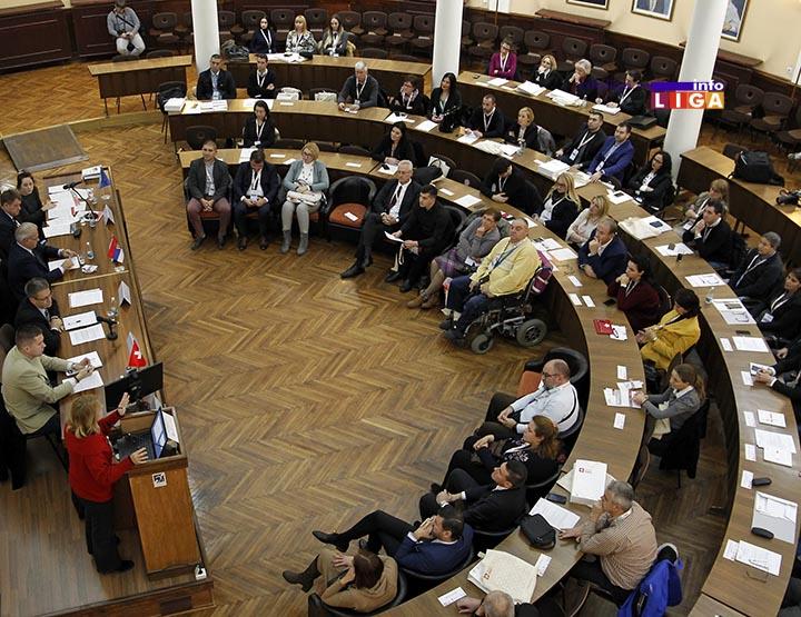 IL-Dodela-sertifikata-o-podršci-svajcarske3 Vlada Švajcarske osnažuje ranjive grupe u Srbiji kroz podršku socijalno inovativnim projektima