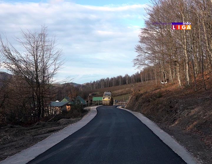 IL-asfalt-butkovo-put Butkovo dobilo novi asfaltni put (VIDEO)