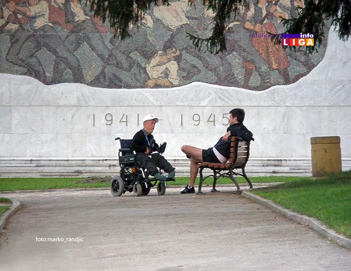IL-bez-barijera-za-invalide-djordje-avramovic Nedovoljno rampi za invalide u Ivanjici