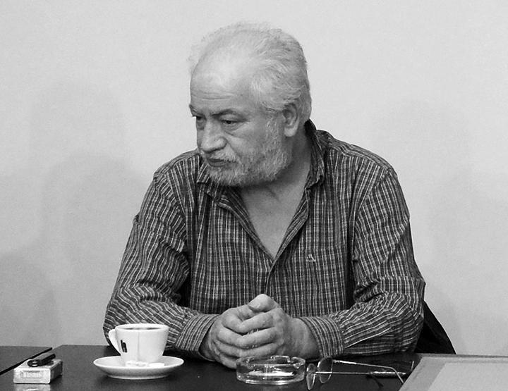 IL-bosko-mojsilovic-mojso IN MEMORIAM: Boško Mojsilović (1959-2018)
