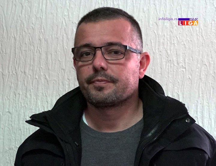 IL-branislav-nedimovic-ministar-poljoprivrede Nedimović malinarima: U januaru cena i očekivanja za 2019. (VIDEO)