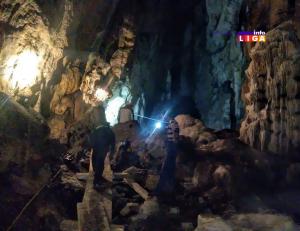 IL-hadzi-prodanova-pecina-rascici-1-300x231 Velika zainteresovanost za posetu Hadži Prodanovoj pećini (RADNO VREME)