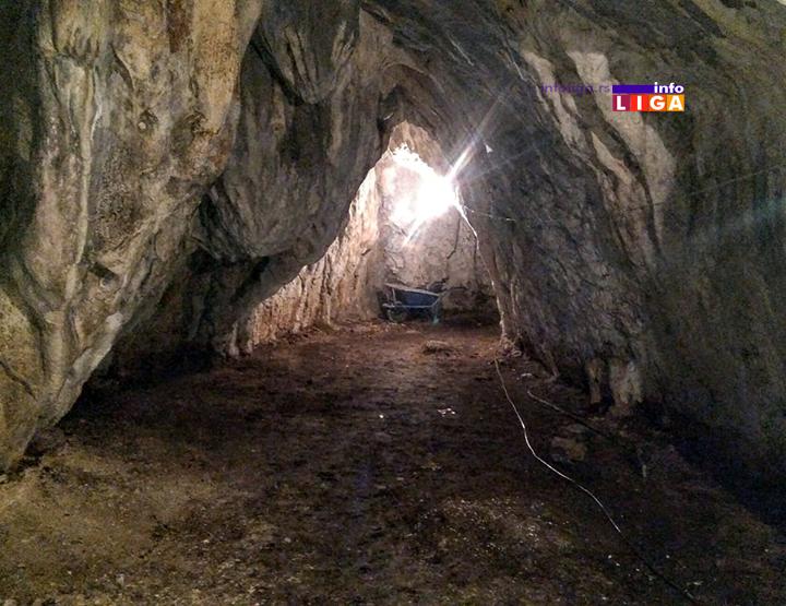 IL-hadzi-prodanova-pecina-rascici-2 Počelo uređenje Hadži-Prodanove pećine