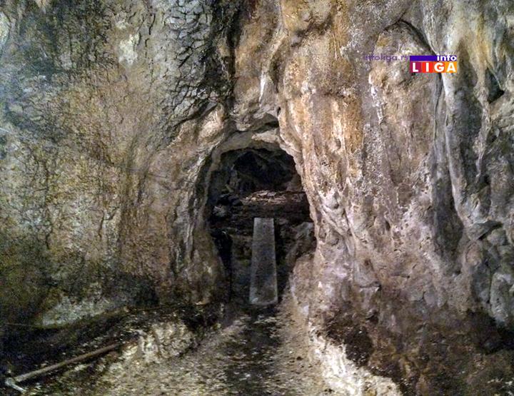 IL-hadzi-prodanova-pecina-rascici-3 Počelo uređenje Hadži-Prodanove pećine