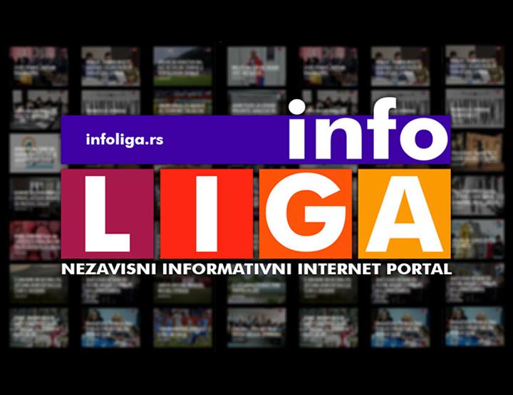 IL-info-liga-720 Dve godine sa vama - Hvala na ukazanom poverenju