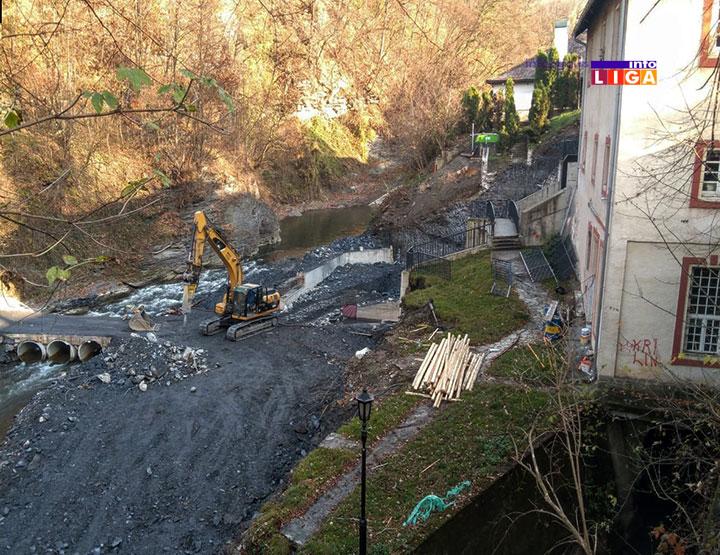 IL-izgradnja-MHE-Moravica Niče nova minihidroelektrana ''Moravica'' - Da li ugrožava reku?
