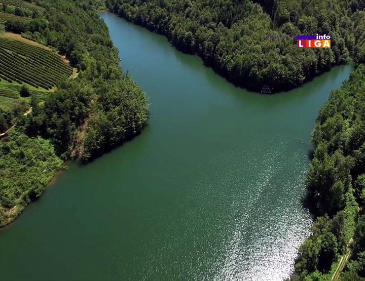 IL-jezero-goli-kamen-vuckovica Šta se krije na dnu Vučkovičkog jezera