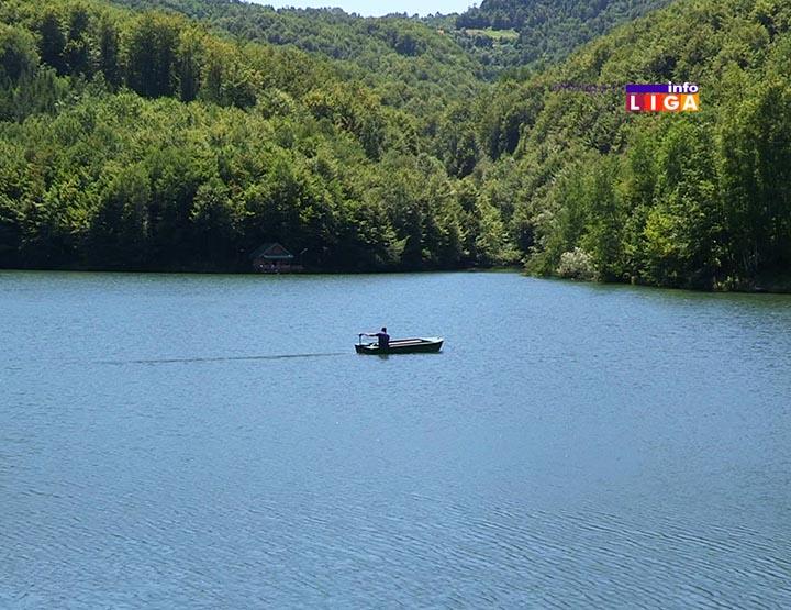IL-jezero-goli-kamen-vuckovica2 Šta se krije na dnu Vučkovičkog jezera