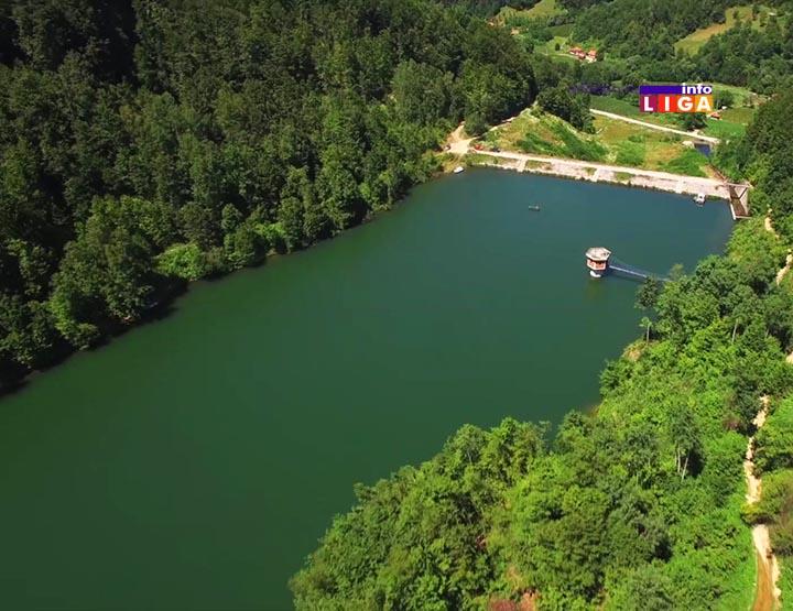 IL-jezero-goli-kamen-vuckovica3 Šta se krije na dnu Vučkovičkog jezera