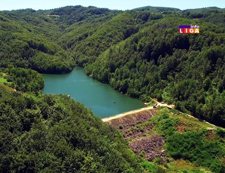 IL-jezero-goli-kamen-vuckovica4 Šta se krije na dnu Vučkovičkog jezera
