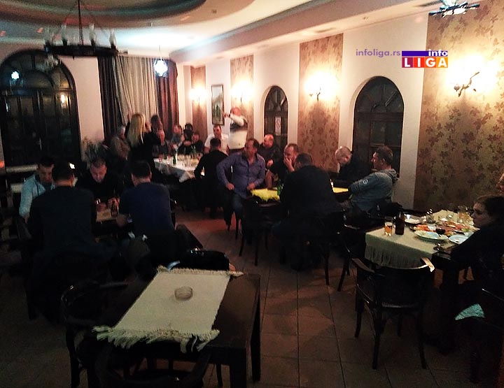 IL-lipa-dan-muskaraca-2018 U Ivanjici proslavljen Dan muškaraca  (VIDEO)