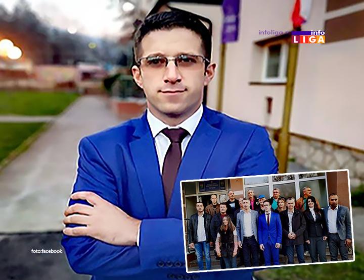 IL-lista-SzS-lucani SzS predao listu za izbore u Lučanima