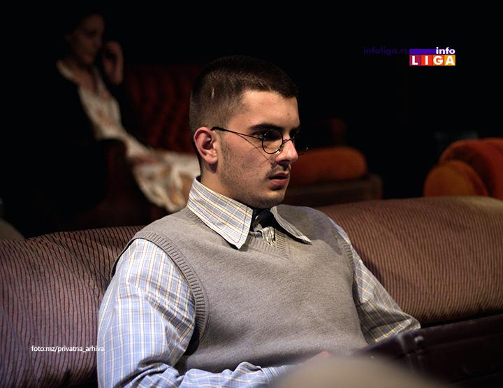 IL-milan-zaric INTERVJU: Ivanjičanin Milan Zarić u popularnoj TV seriji