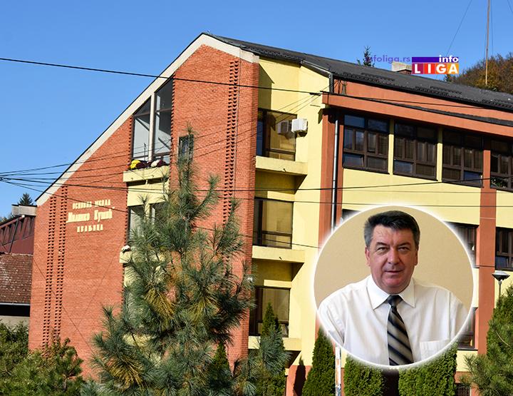 IL-milinko-kusic-skola-direktor Davidoviću peti mandat?